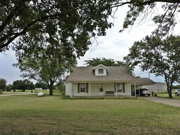 3 bed 1 bath Single Family at 3858 Fm Trenton, TX, 75490 is for sale at 115k - 1 of 22