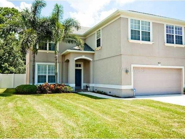 5 bed 3 bath Single Family at 4814 60th Dr E Bradenton, FL, 34203 is for sale at 370k - 1 of 24