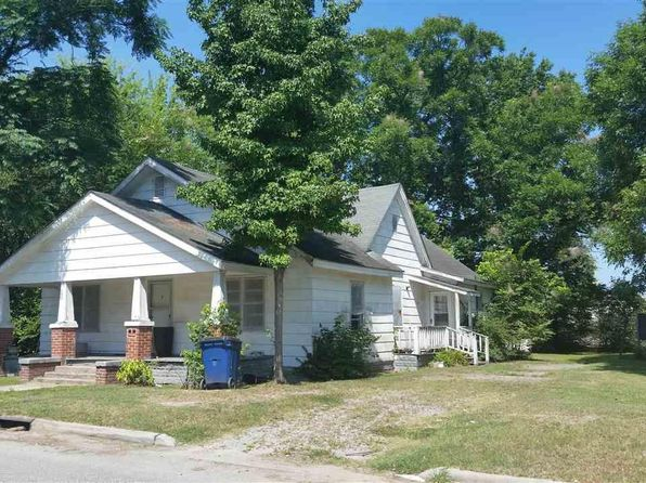 3 bed 1 bath Single Family at 1010 Blount St Smithfield, NC, 27577 is for sale at 45k - 1 of 8