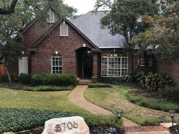 3 bed 3 bath Single Family at 8706 Queen Hts San Antonio, TX, 78254 is for sale at 340k - 1 of 17