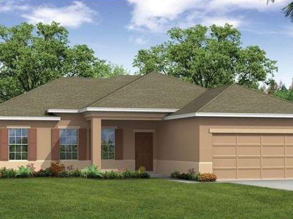 3 bed 2 bath Single Family at 802 Glen Creek Ct Fruitland Park, FL, 34731 is for sale at 195k - google static map