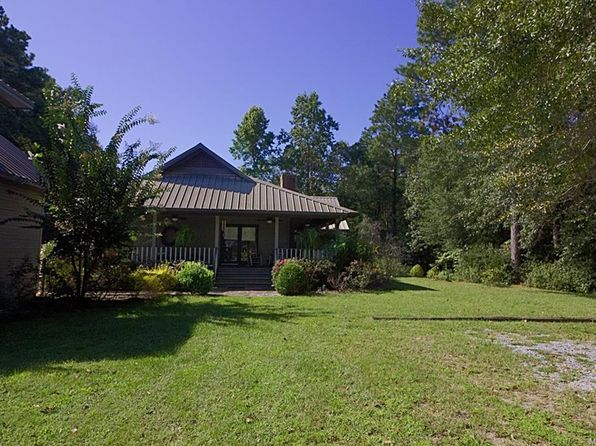 3 bed 3 bath Single Family at 751 County Road 58 Prattville, AL, 36067 is for sale at 410k - 1 of 40