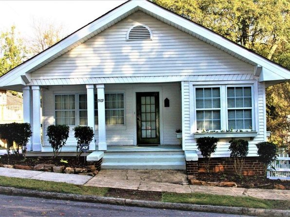 3 bed 3 bath Single Family at 1509 13th Pl S Birmingham, AL, 35205 is for sale at 270k - 1 of 20