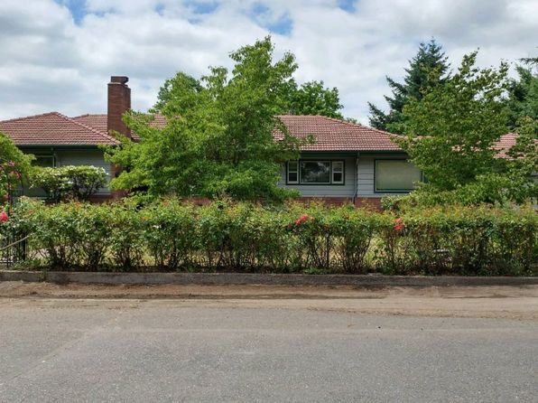 3 bed 2 bath Single Family at Undisclosed Address Portland, OR, 97230 is for sale at 399k - 1 of 30