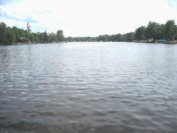 null bed null bath Vacant Land at ON Rose Ln Gladwin, MI, 48624 is for sale at 160k - 1 of 5