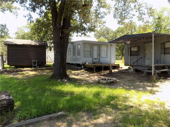 1 bed 1 bath Single Family at 0000 Pr Emory, TX, 75440 is for sale at 35k - 1 of 32