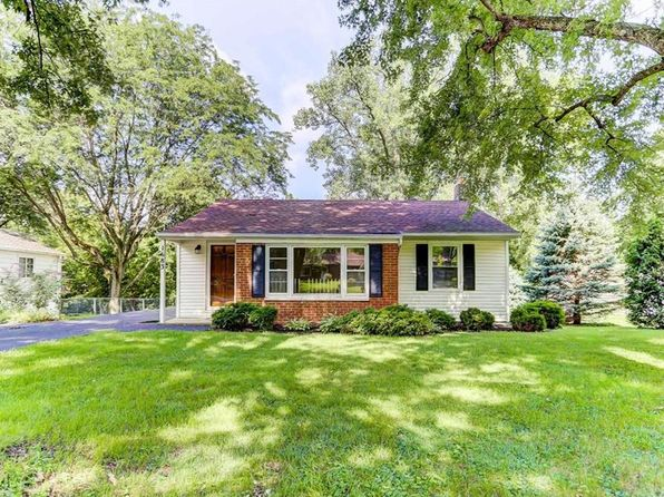 3 bed 2 bath Single Family at 1683 Ken Klare Dr Beavercreek, OH, 45432 is for sale at 165k - 1 of 33