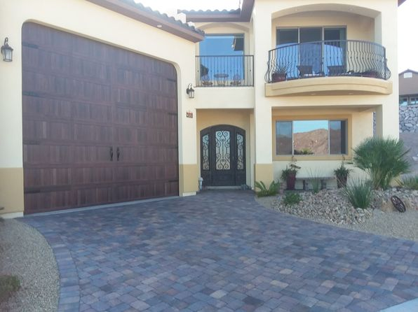 3 bed 4 bath Single Family at 368 Cats Eye Dr Boulder City, NV, 89005 is for sale at 700k - 1 of 22