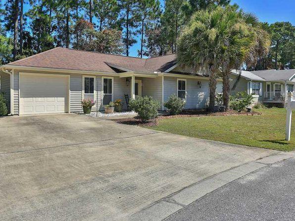 3 bed 2 bath Single Family at 103 Plantation Way Santa Rosa Beach, FL, 32459 is for sale at 250k - 1 of 31