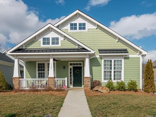 3 bed 2 bath Single Family at 1301 Assembly St Belmont, NC, 28012 is for sale at 300k - 1 of 27