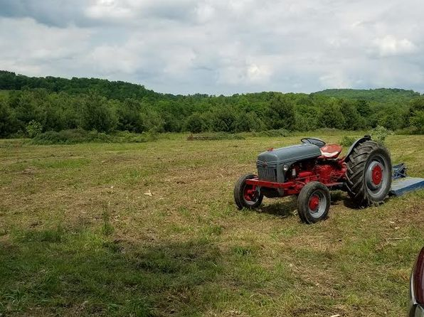 null bed null bath Vacant Land at 60 Acres Cotton Hollow Road Bradford Cty Athens, PA, 18810 is for sale at 177k - 1 of 4
