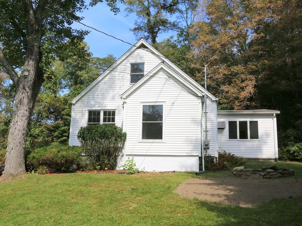 3 bed 1 bath Single Family at 10 Christopher Ln Mahopac, NY, 10541 is for sale at 259k - 1 of 23