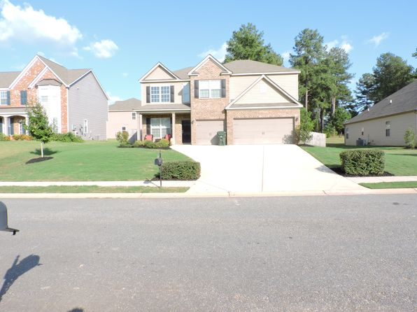 5 bed 4 bath Single Family at 208 Arden Dr Kathleen, GA, 31047 is for sale at 250k - 1 of 49