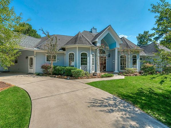 3 bed 3 bath Single Family at 103 Forest Wind Cir Montgomery, TX, 77316 is for sale at 550k - 1 of 32