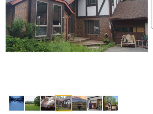 4 bed 3 bath Single Family at 106 Rockwell Rd Vestal, NY, 13850 is for sale at 300k - google static map