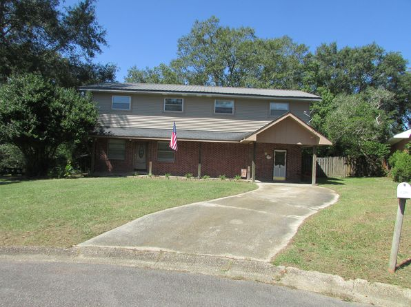 4 bed 3 bath Single Family at 1204 Ridgewood Ln Picayune, MS, 39466 is for sale at 140k - 1 of 47