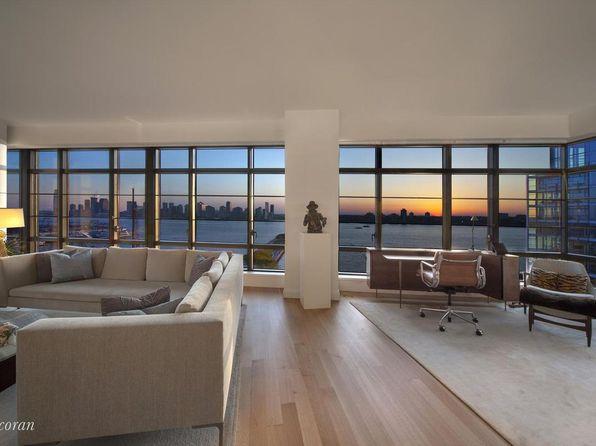 West Village Real Estate   West Village New York Homes For Sale | Zillow