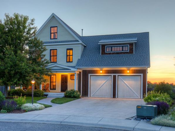 4 bed 5 bath Single Family at 54 Marie Ct Bozeman, MT, 59718 is for sale at 509k - 1 of 24
