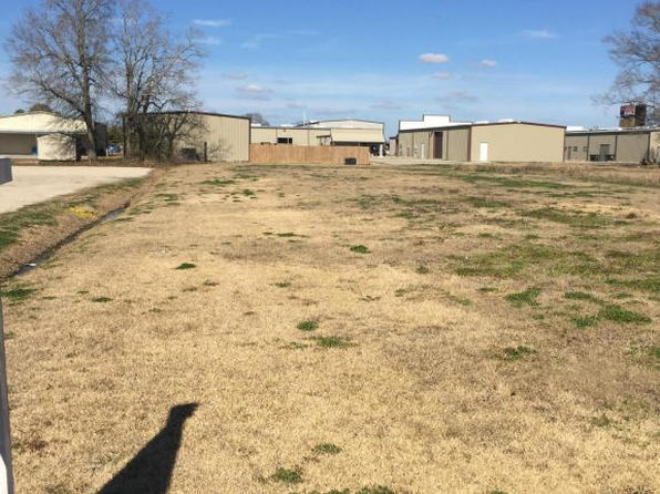 null bed null bath Vacant Land at 215 Hulco Dr Scott, LA, 70583 is for sale at 75k - 1 of 2
