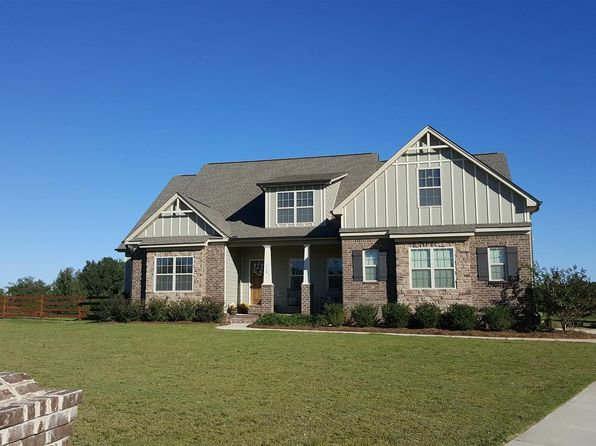 5 bed 4 bath Single Family at 110 Dove Dr Jackson, GA, 30233 is for sale at 300k - 1 of 34