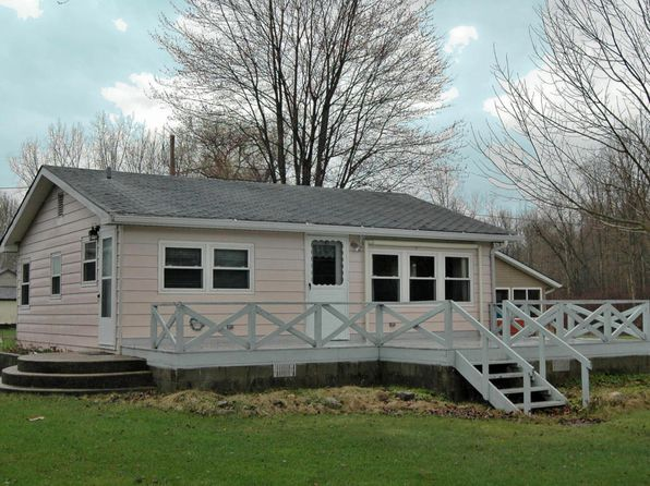 2 bed 1 bath Single Family at 66114 Dolans Ave Vandalia, MI, 49095 is for sale at 175k - 1 of 23