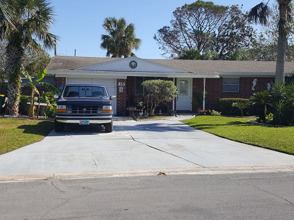 2 bed 2 bath Single Family at 35 Millie Dr Jacksonville Beach, FL, 32250 is for sale at 360k - 1 of 41