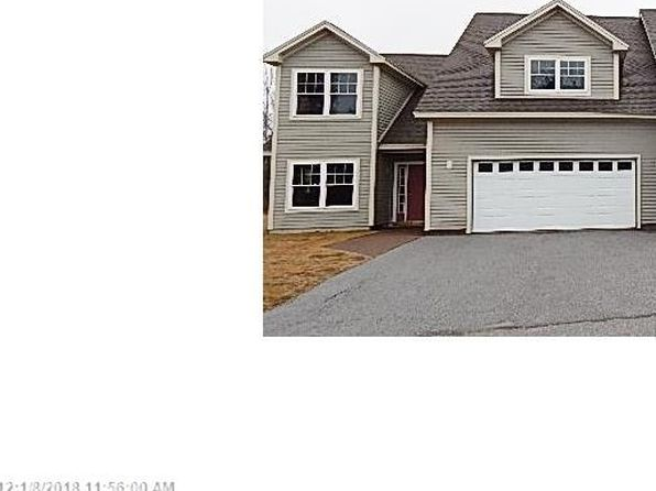 3 bed 2 bath Single Family at 6 Pebble Crk Orrington, ME, 04474 is for sale at 130k - 1 of 16