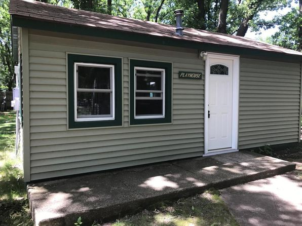 1 bed 1 bath Single Family at 49222-3 Middle Leaf Rd Henning, MN, 56551 is for sale at 68k - 1 of 16