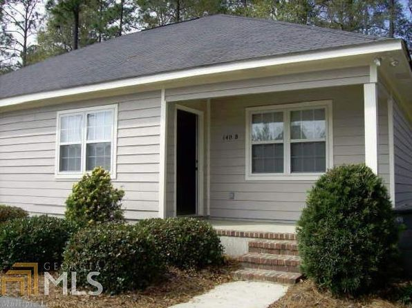 Apartments For Rent in Statesboro GA Zillow
