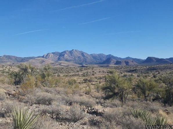 null bed null bath Vacant Land at  Bandit Way Kingman, AZ, 86401 is for sale at 25k - 1 of 14