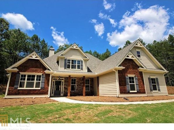 3 bed 2.5 bath Single Family at 605 Red Leaf Way Canton, GA, 30114 is for sale at 368k - 1 of 26