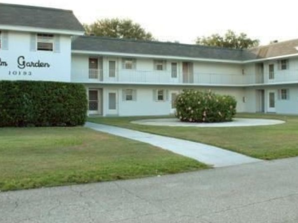 2 bed 2 bath Condo at 10249 N MILITARY TRL PALM BEACH GARDENS, FL, 33410 is for sale at 169k - 1 of 11