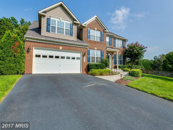 4 bed 4 bath Single Family at 13281 Query Ln Woodbridge, VA, 22193 is for sale at 535k - 1 of 30