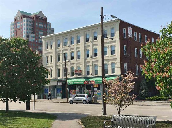 Cheap Apartments for Rent in New Hampshire | Zillow