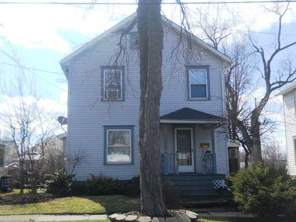 3 bed 2 bath Single Family at 911 E Church St Marion, OH, 43302 is for sale at 90k - google static map