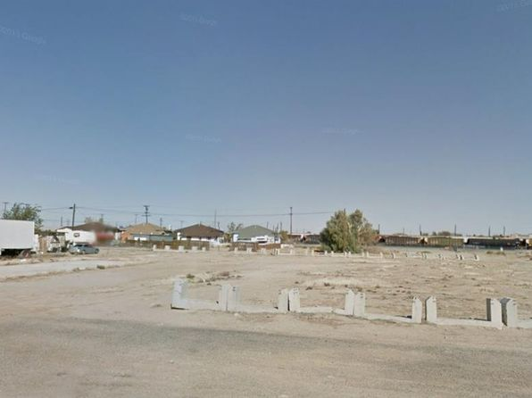 null bed null bath Vacant Land at 15972 +15974 H St Mojave, CA, 93501 is for sale at 2k - google static map