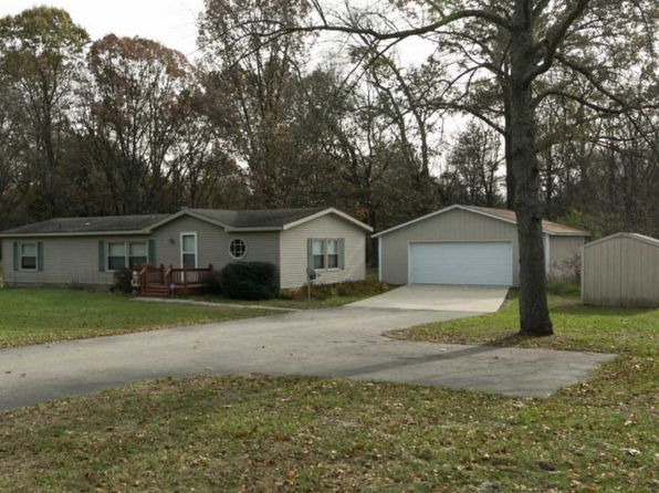 3 bed 2 bath Single Family at 29871 Dennis Sweet Dr Lawton, MI, 49065 is for sale at 90k - 1 of 10