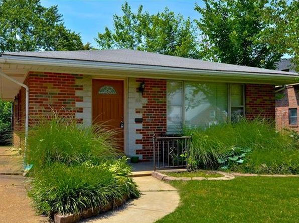 2 bed 1 bath Single Family at 6612 Marmaduke Ave Saint Louis, MO, 63139 is for sale at 100k - 1 of 25