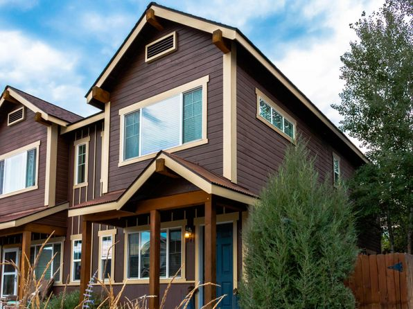 3 bed 4 bath Condo at 341 Cleveland Pl Carbondale, CO, 81623 is for sale at 439k - 1 of 17