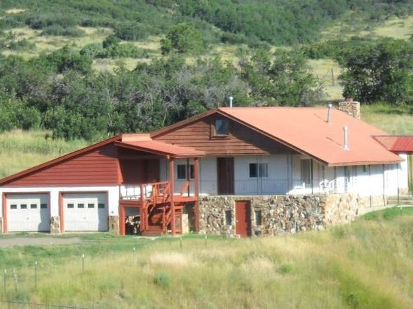 3 bed 2 bath Single Family at 2199 County Road 575 Chama, NM, 87520 is for sale at 199k - 1 of 60