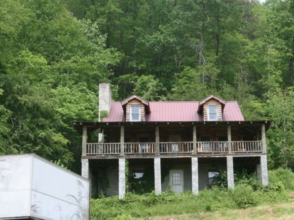 3 bed 3 bath Single Family at 258 Rocky Creek Rd Andrews, NC, 28901 is for sale at 69k - 1 of 19