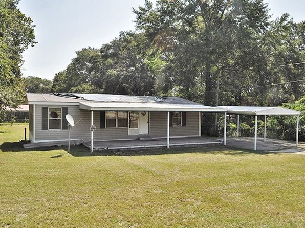 2 bed 2 bath Mobile / Manufactured at 78 Lee Road 479 Phenix City, AL, 36870 is for sale at 10k - 1 of 12