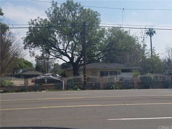 2 bed 1 bath Single Family at 1081 E 3rd St San Bernardino, CA, 92410 is for sale at 120k - 1 of 15