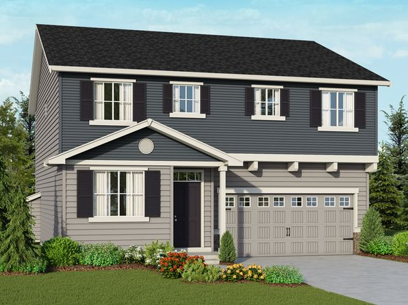 Snohomish County Wa Open Houses 152 Upcoming Zillow