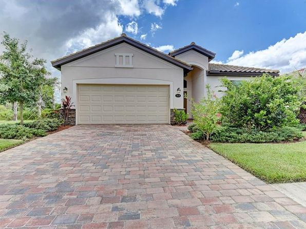 3 bed 2 bath Single Family at 7010 Quiet Creek Dr Bradenton, FL, 34212 is for sale at 299k - 1 of 25