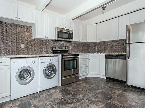 Ocean County NJ Pet Friendly Apartments & Houses For Rent - 118 ...