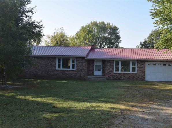 2 bed 1.75 bath Single Family at 4575 Hwy T Wappapello, MO, 63966 is for sale at 60k - 1 of 22