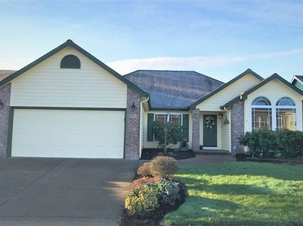 3 bed 2 bath Single Family at 952 Merlot Ave NE Keizer, OR, 97303 is for sale at 300k - 1 of 33