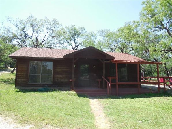 1 bed 1 bath Single Family at 409-10 Cr Eastland, TX, 76448 is for sale at 118k - 1 of 14
