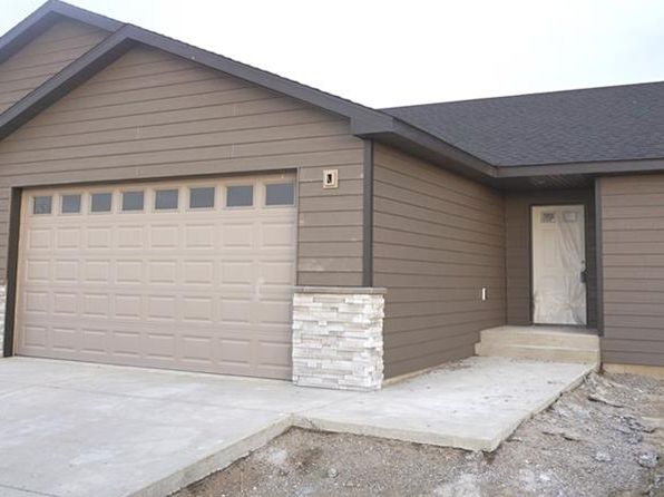 3 bed 2 bath Townhouse at 34 Twin Pines Ln Billings, MT, 59106 is for sale at 255k - 1 of 14
